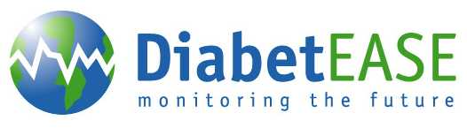 Return to DiabetEASE Home Page